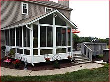 Link to Weiss Sunroom Gallery